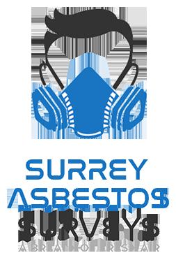 Surrey Asbestos Surveys.